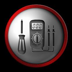 Αξεσουάρ-Εργαλεία