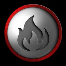 Συστήματα Πυρανίχνευσης