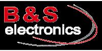 B&S Electronics