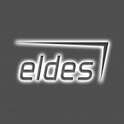 ELDES
