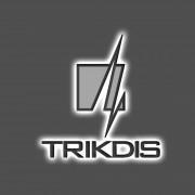 TRIKDIS