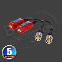 HD-VB5150