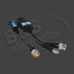 HD-VB5250/LR