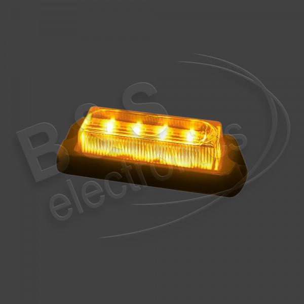 HP-4-LED/Y