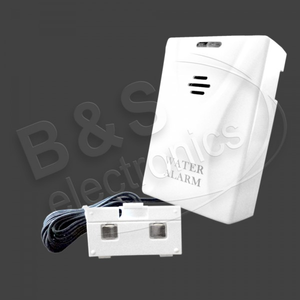 WNC-900-VR